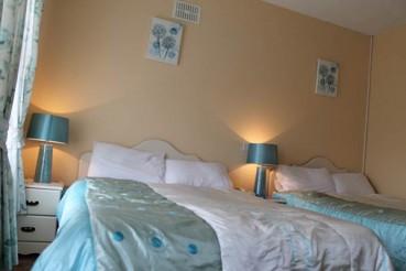 Bolands Bed & Breakfast Dingle