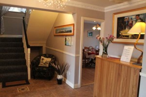 Bolands Bed & Breakfast Dingle
